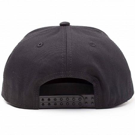 ► Originale Star Wars Snapbacks Premium Caps und Kappen - Star Wars DARTH VADER CAP