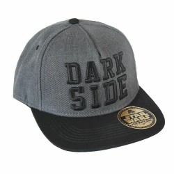 Dark Side Cap | Star Wars Snapback Caps