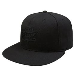 OutKast Cap | ANDRE 3000 Snapback Caps | BIG BOI Kappen Basecaps