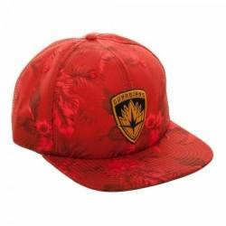 Guardians of the Galaxy Snapback Cap | Marvel Universe Snapback Caps Kappen Mützen Hats