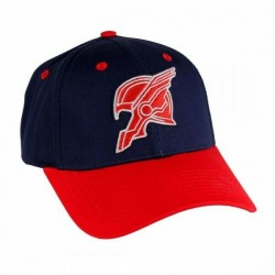 Thor Ragnarok Caps | USA Original Marvel Thor Baseball Cap