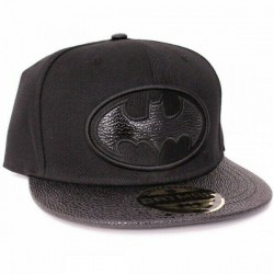 Batman Kappe | DC Comics Batman Cosplay Snapback Caps Mützen