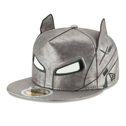 Batman Full Cap | DC Comics 59FIFTY New Era Batman Fullcap Größe 7