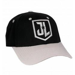 Justice League Baseball Cap | DC Comics Justice League Snapback Caps Kappen Mützen