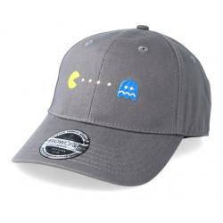 Pac Man Cap | WANTED! - Namco Pac-Man Raritäten Caps