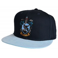 Ravenclaw Cap | Harry Potter College Snapback Caps