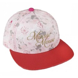 Minnie Maus Cap | WANTED! - Disney All Over Minnie Caps
