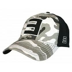 Eminem Full Cap | Originale Eminem Camouflage Baseball Caps