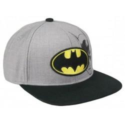 Batman Snapback Cap | Zertifizierte DC Comics Batman Snapback Kappen