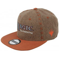 MAGIC Basecap | The Gathering Core Baseball Cap Snapback