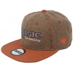 Gathering MAGIC Snapback | The Gathering Core Baseball Cap Mützen Basecaps Hats