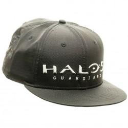 Halo 5 Guardians Cap | Halo Wars UNSC Snapback Caps Kappen