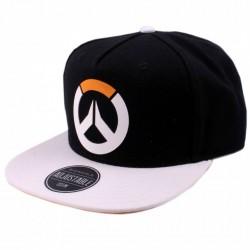 Overwatch Logo Cap | Original Overwatch Snapback Caps Kappen Mützen