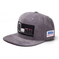 SEGA Gamer Snapback Cap  Sonic Hedgehog Kappen Baseball Caps Basecaps Mützen