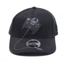 Sega Controller Baseball Cap | SEGA Sonic Hedgehog Kappen Baseball Caps Basecaps Mützen