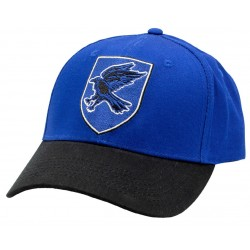 HP Ravenclaw Cap | Harry Potter College Baseball Caps Kappen Mützen