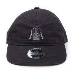 Darth Vader Baseball Cap | Star Wars Dark Side Kappen Müzen Basecaps Hats