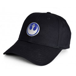 Rebel Alliance Baseball Cap   Star Wars Rebel Kappen Basecaps Snapbacks Mützen Hats