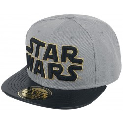 Star Wars Snapback Cap | Star Wars Kappen Baseball Caps Basecaps Mützen