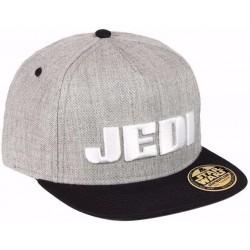 Jedi Star Wars Cap | Star Wars Jedi Ritter Snapback Caps Kappen Baseballcaps Basecaps Mützen