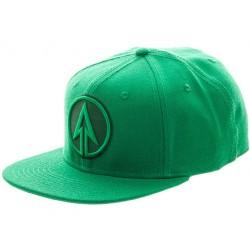 Green Arrow Logo Cap | Green Arrow DC Comics Baseball Caps Kappen Mützen