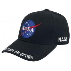 NASA USA Cap | Nasa Basecaps Snapback Caps Kappen Baseball Caps Mützen Hats