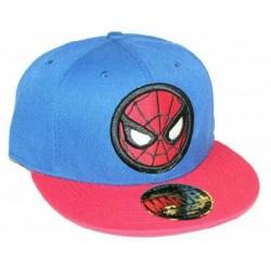 Amazing Spider-Man Cap | Spiderman MCU Avengers Snapback Caps Kappen Mützen Hats