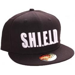 S.H.I.E.L.D. Baseball Cap | Marvels Agents of Shield Snapback Caps S.W.O.R.D. Kappen Hats