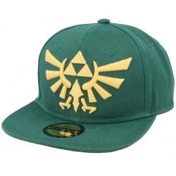 The Legend of Zelda Twilight Princess Cap  Nintendo Zelda Caps Kappen Baseball Caps Mützen