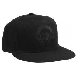 Guns N`Roses Snapback Kappe | Guns N`Roses Baseball Caps Kappen Basecaps Mützen Hats