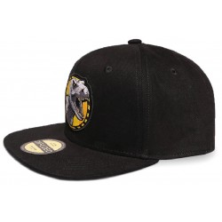 T-Rex Snapback Cap | Jurassic World High Voltage Baseball Caps Kappen Mützen Snapbacks