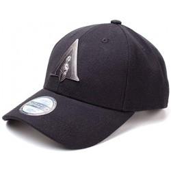Assassins Creed Odyssey Cap - Schwarz  UBISOFT Originale ASSASSINS Basecaps Snapbacks Mützen Hats