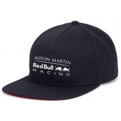 Aston Martin Snapback Cap | Offizielle RED BULL Verstappen Snapback Caps Mützen Kappen