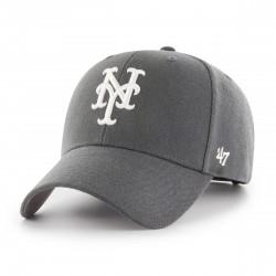NYM Mets Kappe  MLB 47BRAND NEW YORK METS Baseball Caps Kappen Mützen