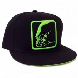 Alien Xenomorph Cap | Aliens Quadrilogy Snapback Caps