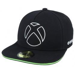 XBOX Snapback Cap  X-Box Ready To Play Baseball Caps Kappen Mützen Snapbacks