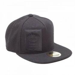 Jack Daniels Cap | Offizielle Snapback Caps