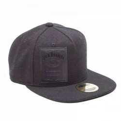Jack Daniels Black Cap | OLD NO. 7 Jack Daniels Baseball Caps Kappen Snapbacks Mützen
