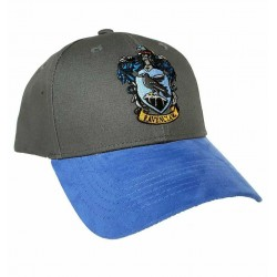 Ravenclaw Cap | Harry Potter College Baseball Caps