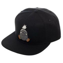 Overwatch Gamer Cap | Original Overwatch Snapback Caps Kappen Mützen