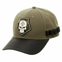Task Force Caps | Suicide Squad DC Comics Baseball Cap